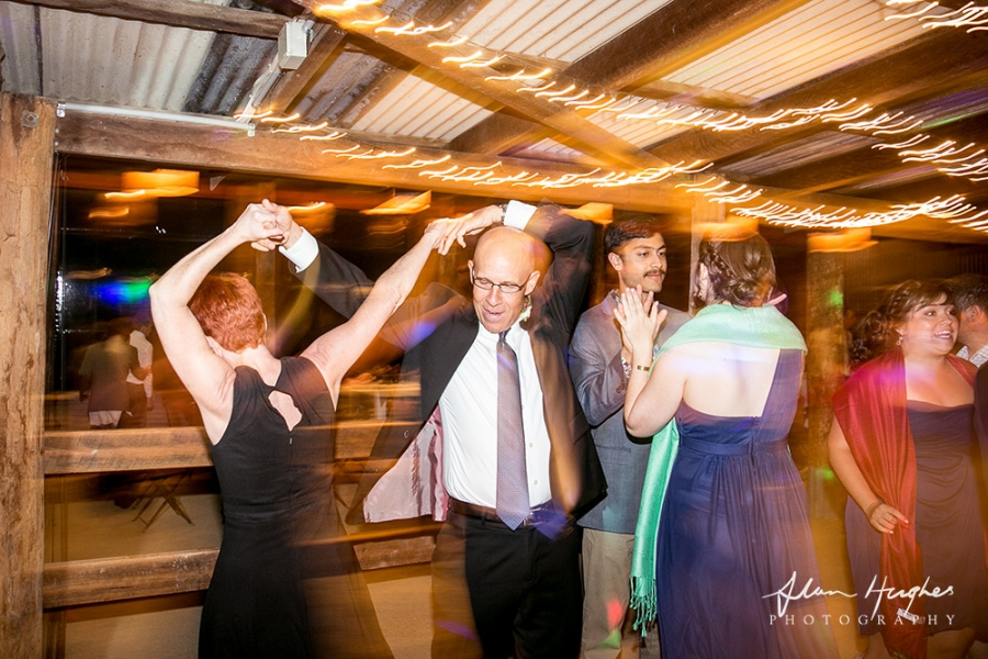 b2ap3_thumbnail_Yandina_Station_wedding_photoghy_117.jpg
