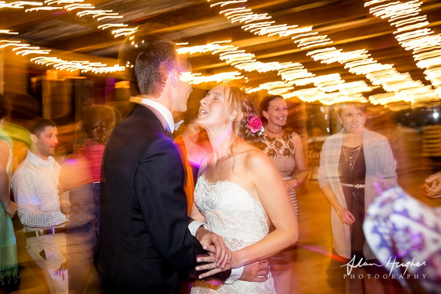 b2ap3_thumbnail_Yandina_Station_wedding_photoghy_118.jpg