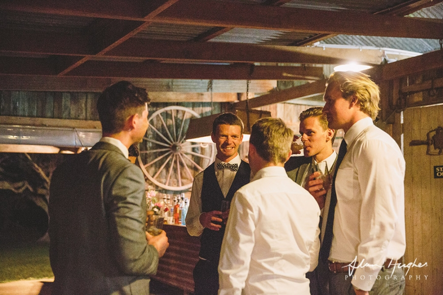 b2ap3_thumbnail_Yandina_Station_wedding_photoghy_120.jpg