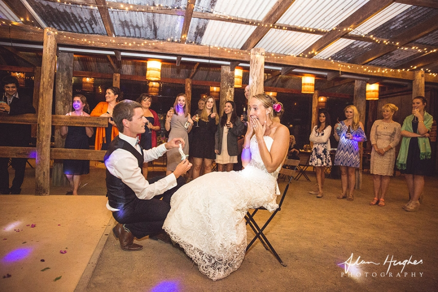 b2ap3_thumbnail_Yandina_Station_wedding_photoghy_124.jpg