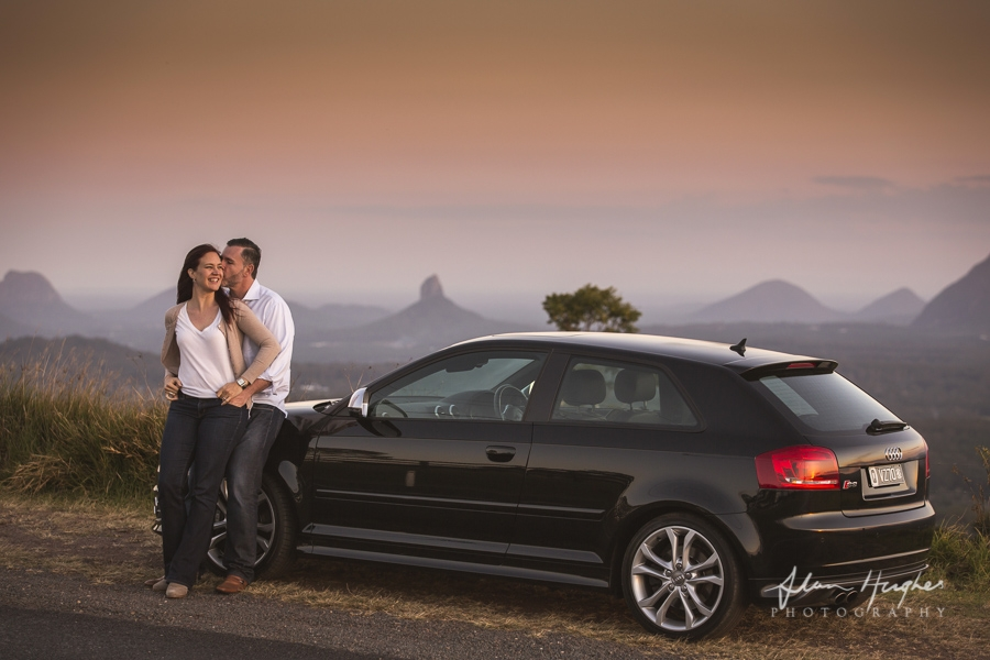 b2ap3_thumbnail_Maleny_Engagement_photographer_01.jpg