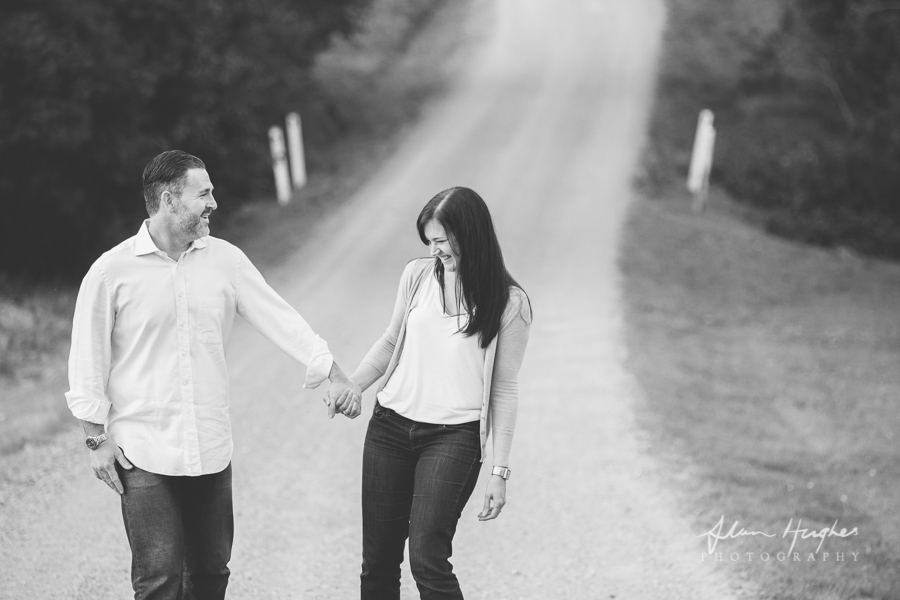 b2ap3_thumbnail_Maleny_Engagement_photographer_02.jpg