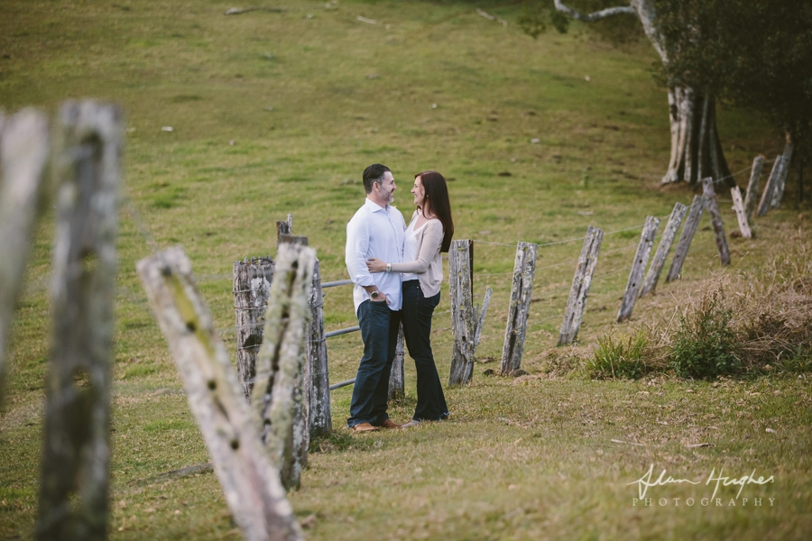 b2ap3_thumbnail_Maleny_Engagement_photographer_03.jpg