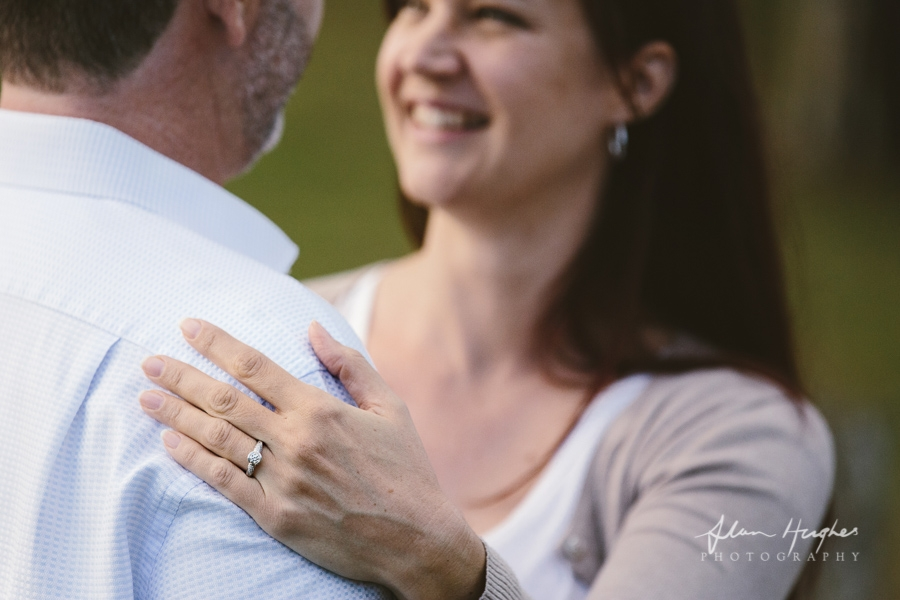 b2ap3_thumbnail_Maleny_Engagement_photographer_04.jpg