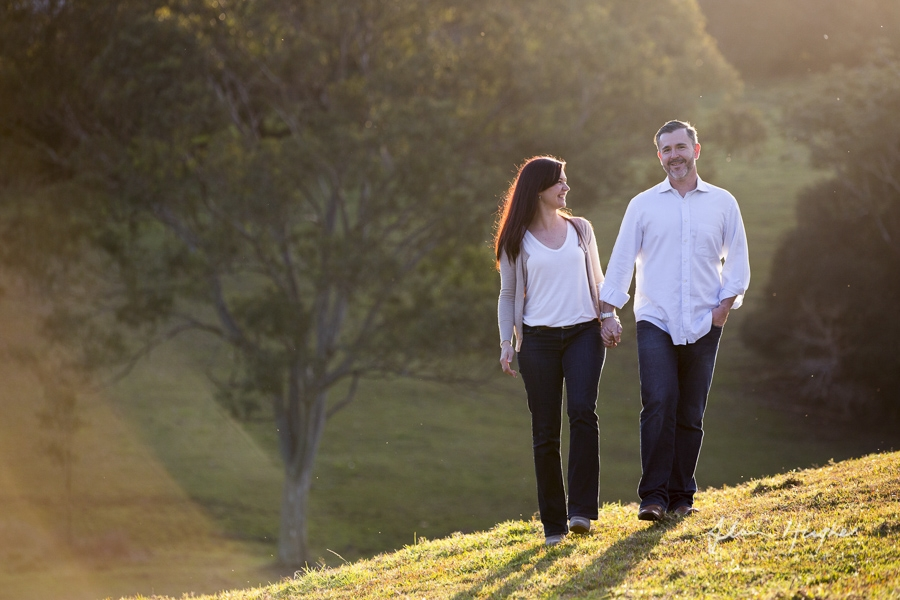 b2ap3_thumbnail_Maleny_Engagement_photographer_06.jpg