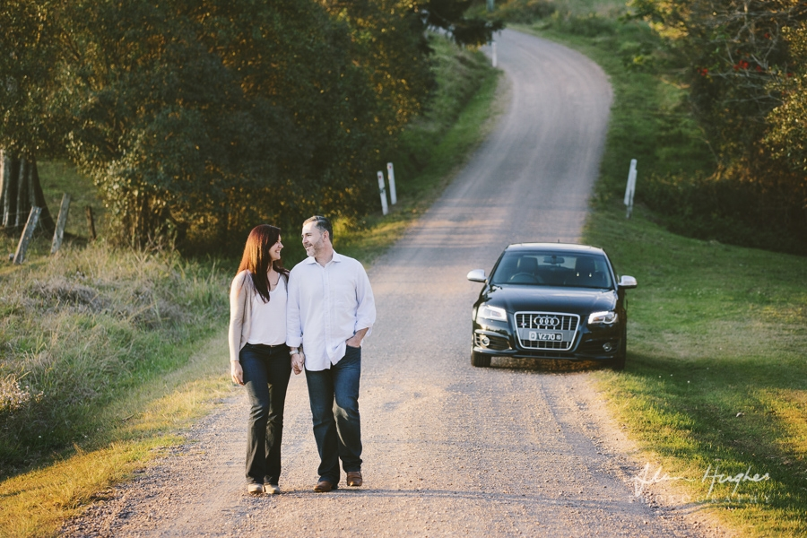 b2ap3_thumbnail_Maleny_Engagement_photographer_08.jpg