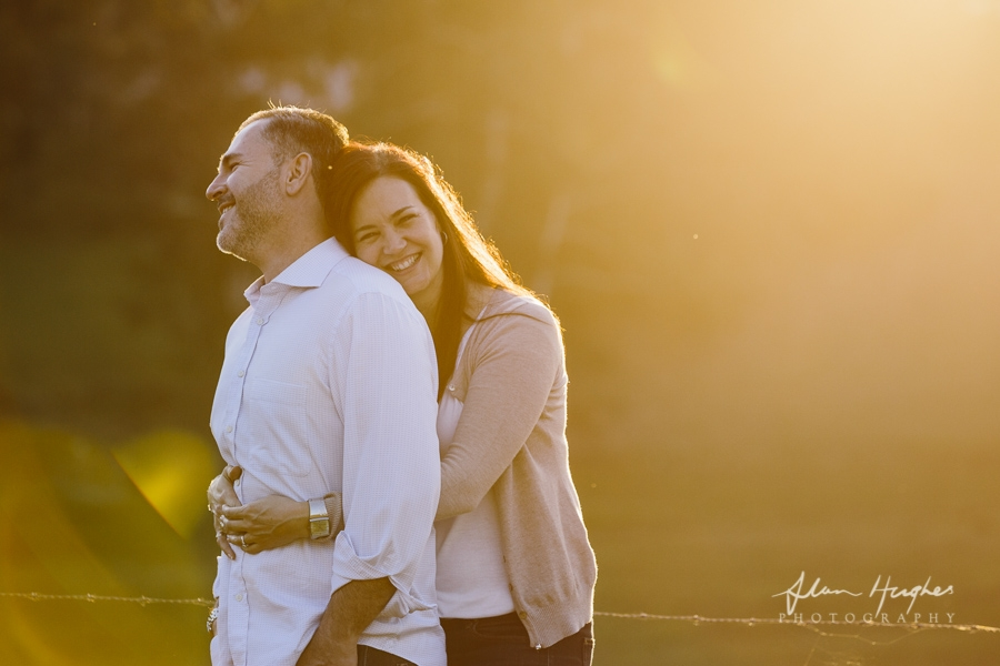 b2ap3_thumbnail_Maleny_Engagement_photographer_09.jpg