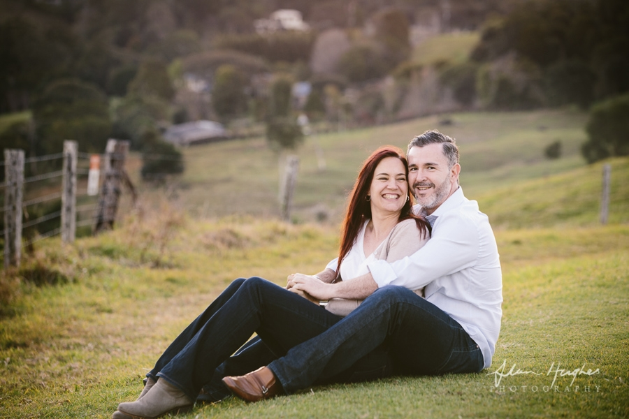 b2ap3_thumbnail_Maleny_Engagement_photographer_11.jpg