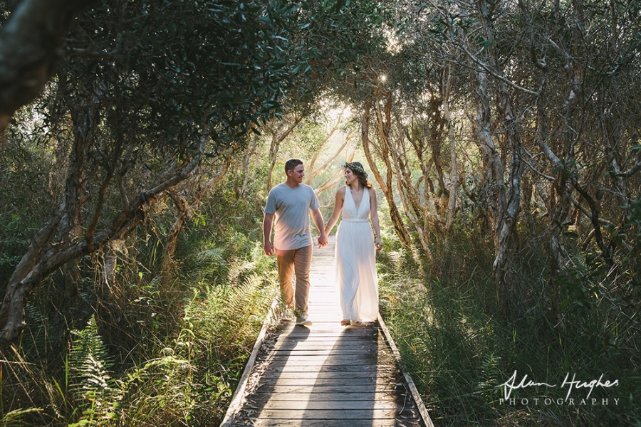 b2ap3_thumbnail_Sunshine_Coast_photographer_weddings_01.jpg