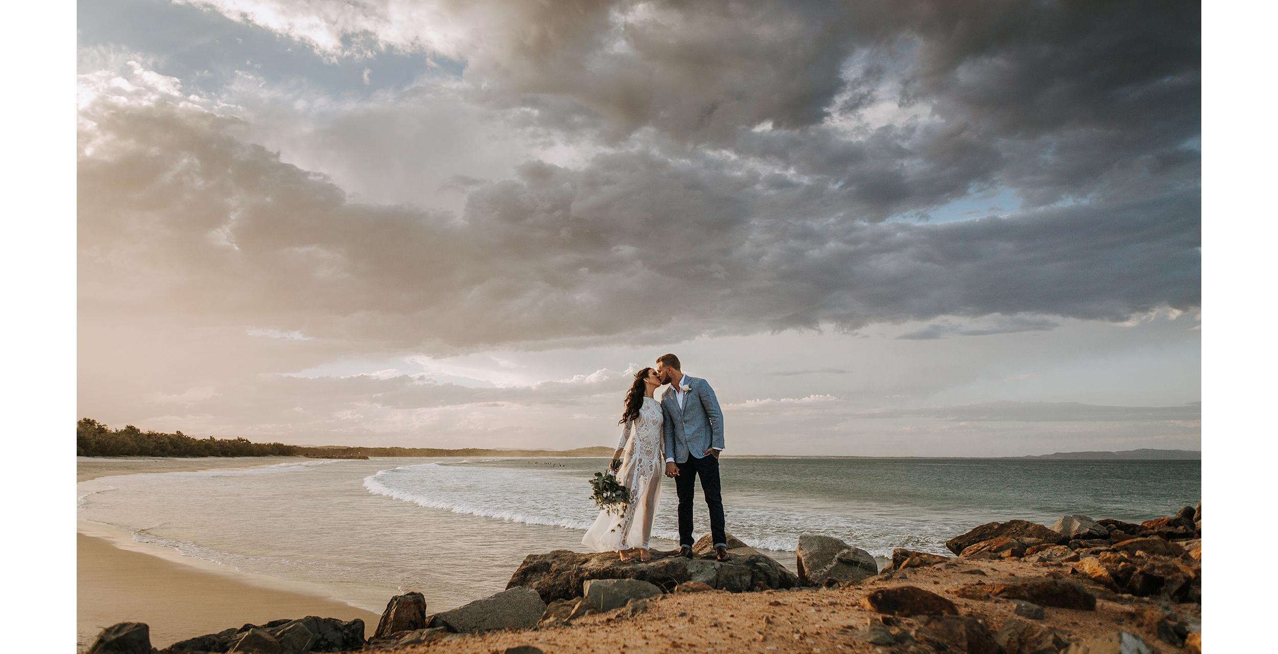 Noosa Wedding Photographer 1a
