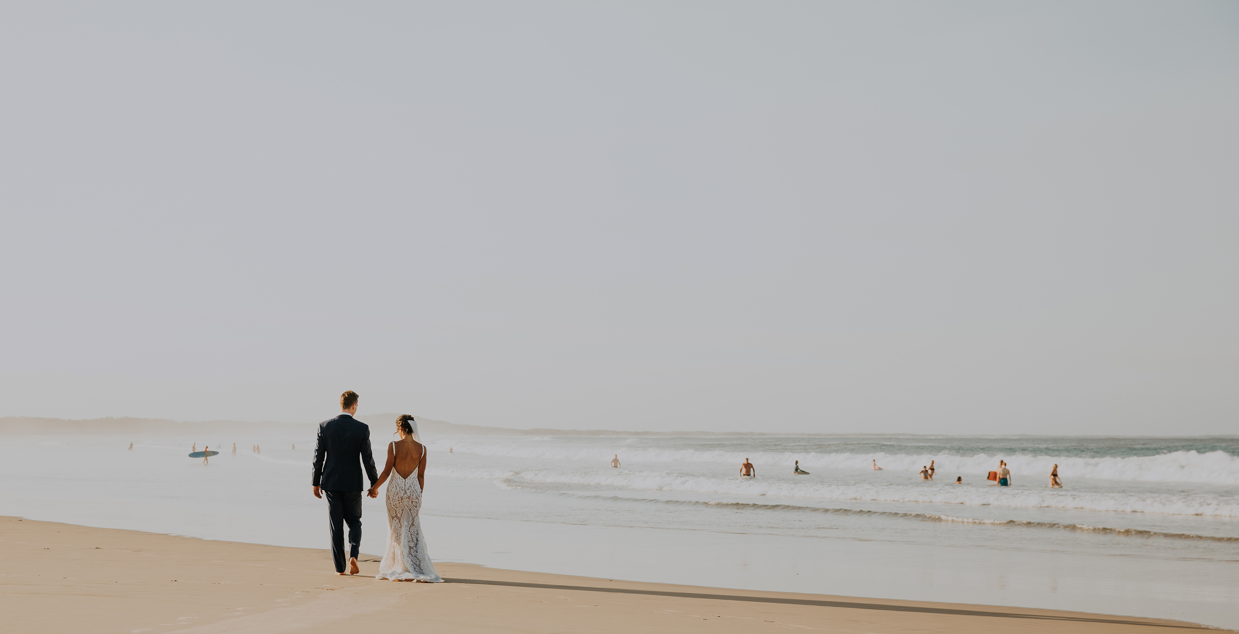 Noosa Wedding Photographer Best