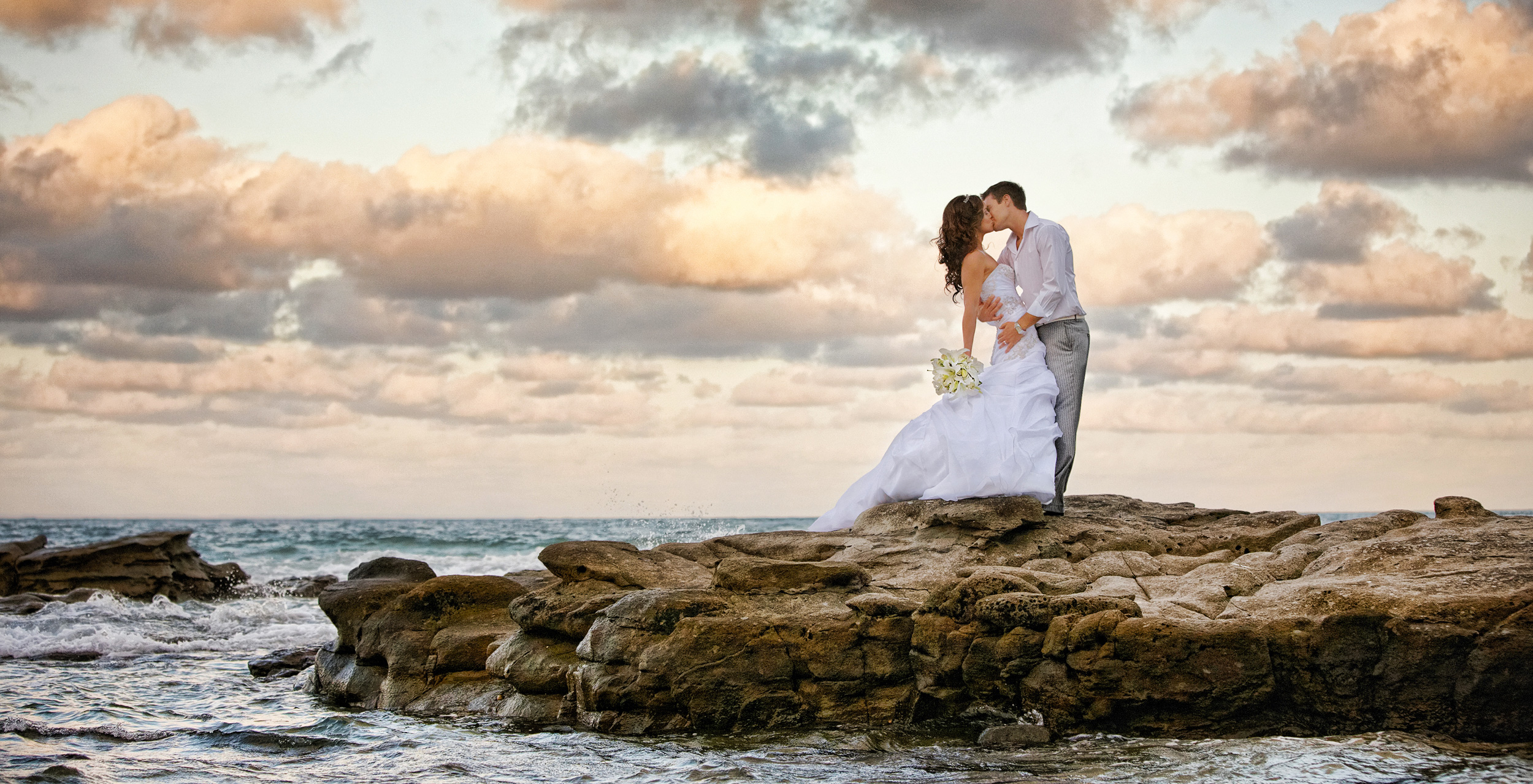 Sunshine Coast Wedding Photographer Noosa Photographers 102